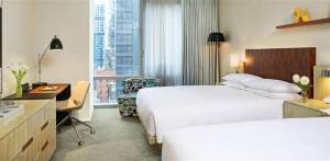 69481597-Hyatt-Times-Square-New-York-Guest-Room-4-RTS