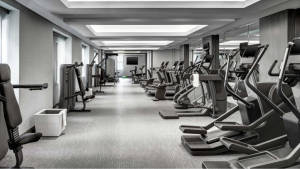 Athletic-Club---St.-Regis-New-York