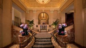 Peninsula-New-York-Lobby P