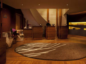 Peninsula-Spa-Reception B
