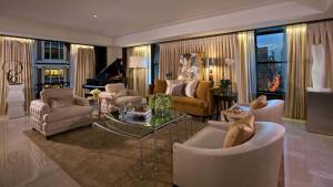 Peninsula-Suite-Living-Room P