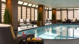 Spa-Indoor-Pool P