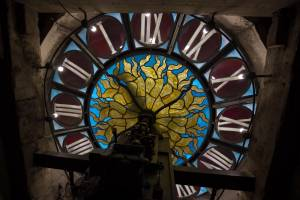 Gct Tiffany Clock3