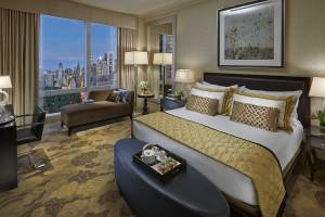 Mandarin-oriental-new-york-view-room