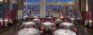 New-york-14-fine-dining-asiate-01