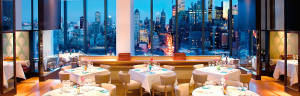 New-york-hotel-restaurant-asiate-dining